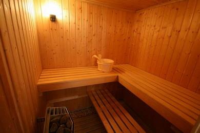 sauna bischberg vergewaltigungs spiele